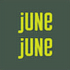 june-june's avatar