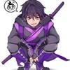 june-kingston's avatar