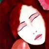 june-leeloo's avatar