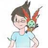 June-LOL's avatar