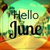June31st's avatar