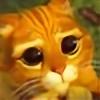 June77's avatar