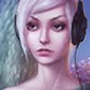 JuneAgain's avatar