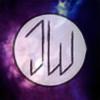 juneau2721's avatar