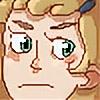 junebark's avatar