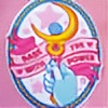 JuneBubbles's avatar