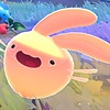 Junebug-Jamboree's avatar