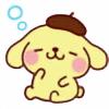 Junebunie's avatar