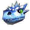 JuneCat's avatar