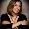 junechild8's avatar