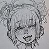 JuneDraws27's avatar