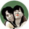 junefifthbabies's avatar