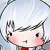 Junegirls's avatar