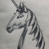 JuneIsArt's avatar