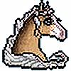 junekiwi's avatar