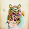 junelaila's avatar