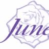 JuneManga's avatar