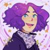 JuneMarsch's avatar