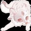 Junenae's avatar