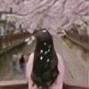 JuneNaoo's avatar