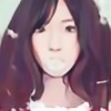 JUNEniiz's avatar
