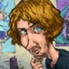juneonnaise's avatar