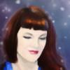 JunePage's avatar