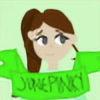 junepinky's avatar