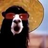 Junera's avatar