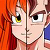 JuneReito's avatar
