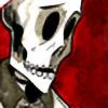JuneRevolver's avatar