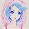 juneria01's avatar