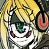 JuneRoseXX's avatar