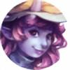 Juneru's avatar