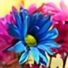 JuneRune's avatar