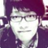 junesauto's avatar