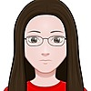 JunetheArtist's avatar