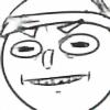 JunetheFox9891's avatar