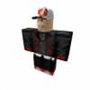 JuneTheMan's avatar