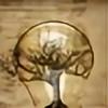 junetree's avatar