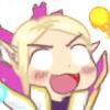 junevoker's avatar