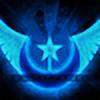 Junexdevilwithin's avatar