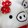 juneyong's avatar