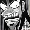 JuneYun's avatar