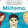 juneyzp30318's avatar