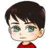 junfender's avatar