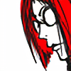 jung-heuchler's avatar