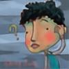 jungbaby77's avatar