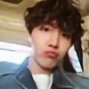 JungChin's avatar