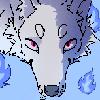 JungDo's avatar